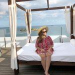 Duplex Suite Hotel Torre del Mar