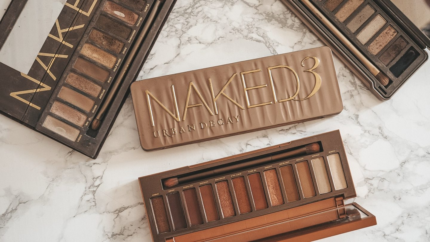 Naked-Palette-High-End- Make-Up