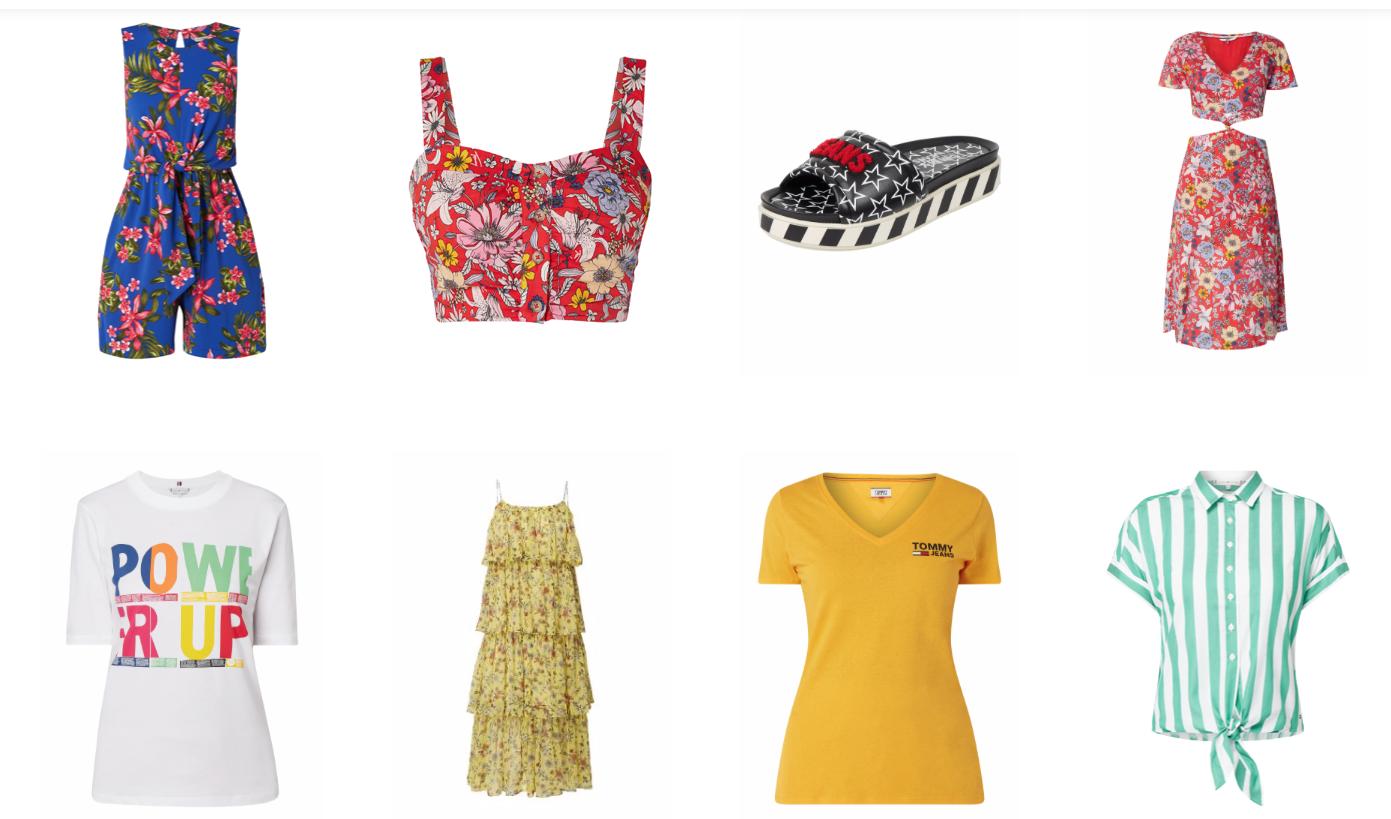 Meine Favoriten aus dem Summer Sale – Anzeige