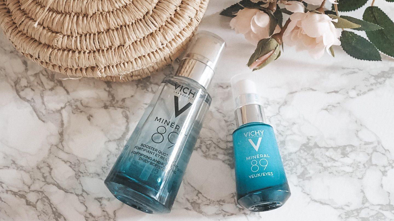 Vichy-Mineral-89-shop-apotheke