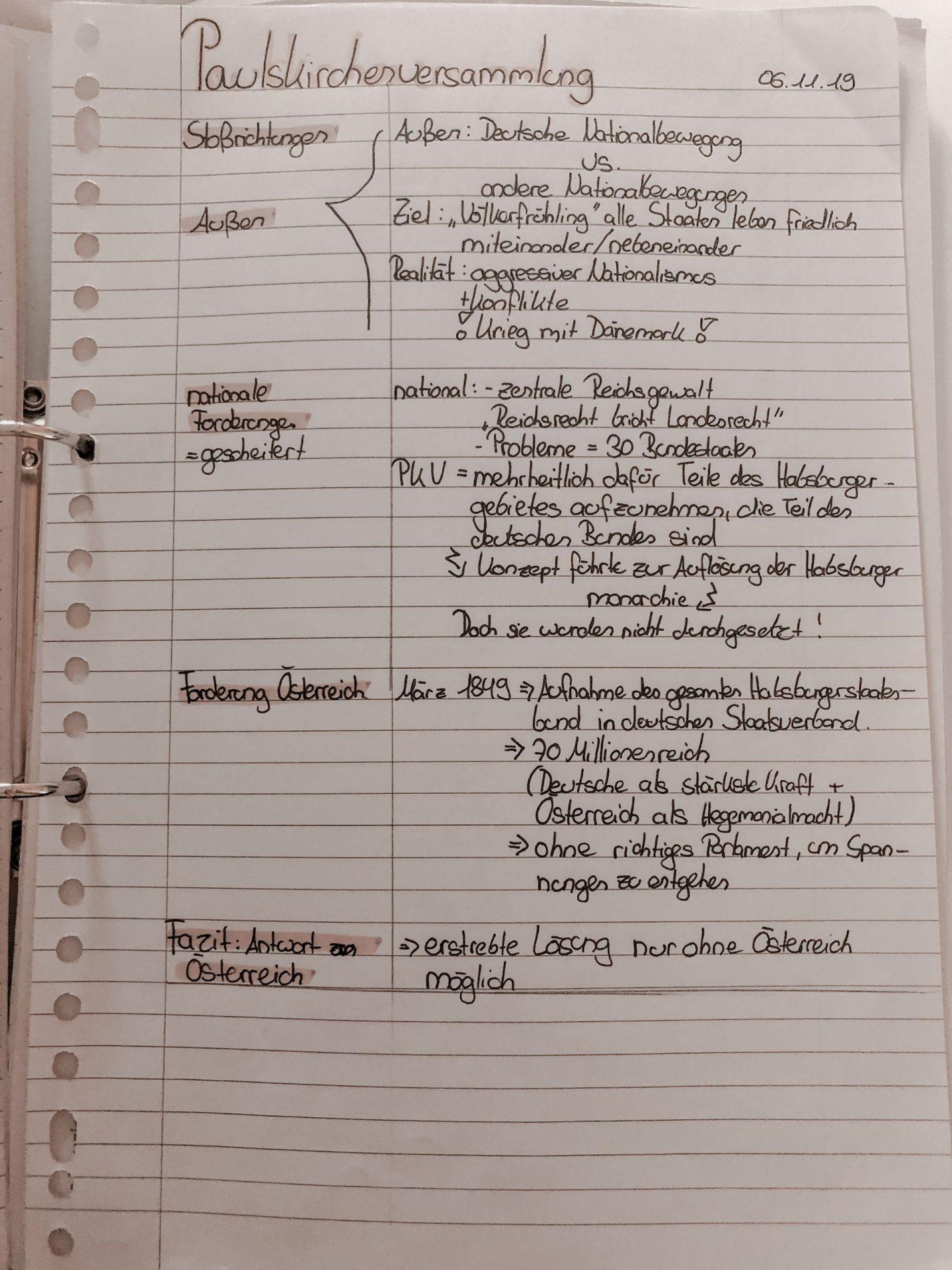 Notizen-NOTES_GOODNOTES_DIGITAL NOTEAKING