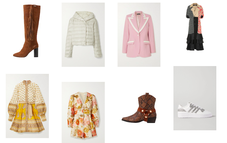 SHOPPING_MUST_HAVES