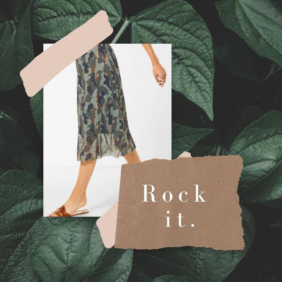 ROCK_IT_CAMOUFLAGE_ROCK_STREET_ONE