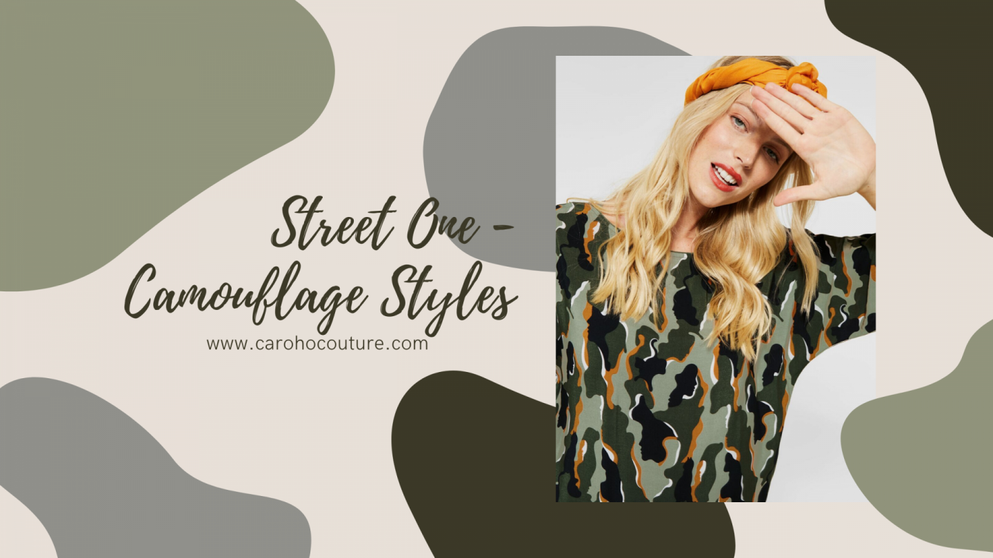 Camouflage-Street-One