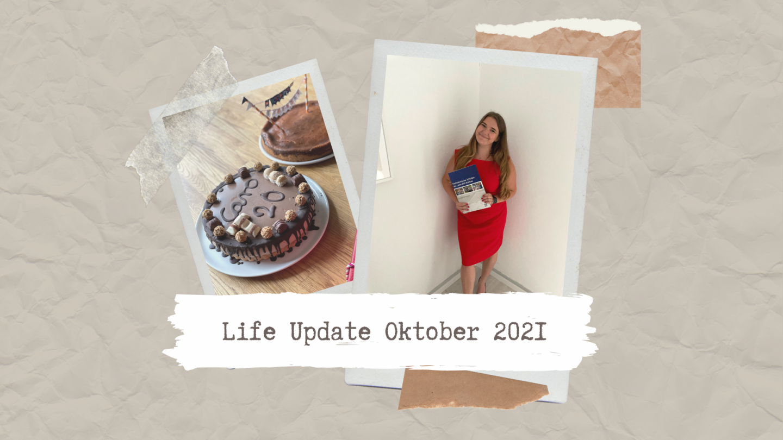 Thumbnail-life-update
