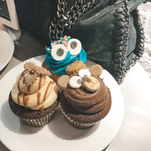 Cupcakes-London-Sweets-Insta-worthy