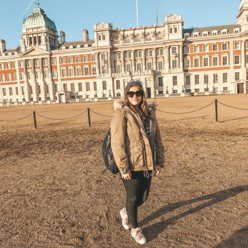 London-Winter-Schloss